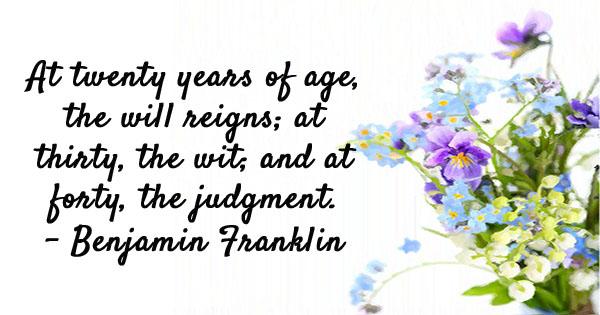 16278-21st-birthday-quotes