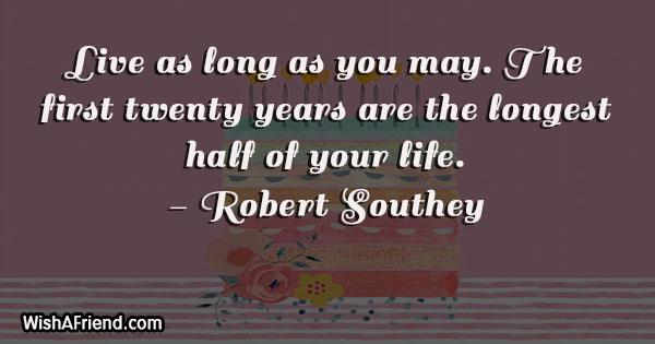 16279-21st-birthday-quotes