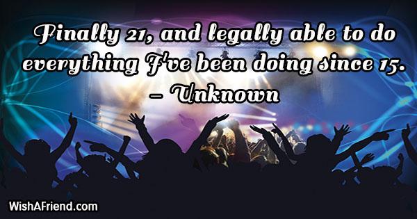 16281-21st-birthday-quotes