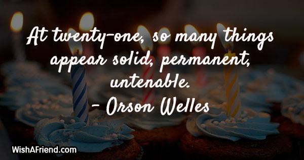 16286-21st-birthday-quotes