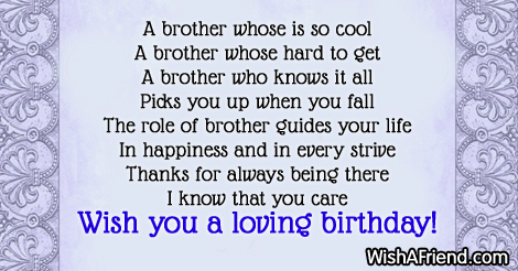 16454-brother-birthday-wishes
