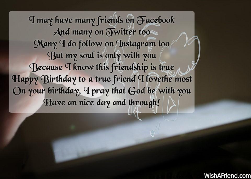 16457-best-friend-birthday-wishes