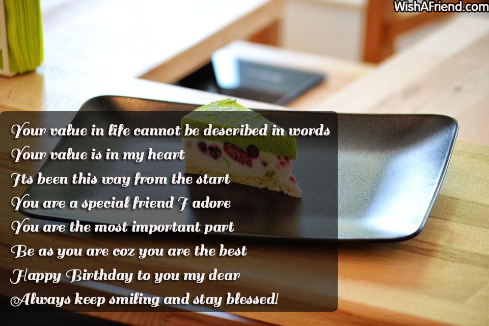 16463-best-friend-birthday-wishes