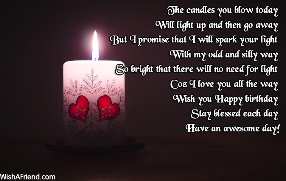 Best friend birthday wishes 16464 best friend birthday wishes m4hsunfo