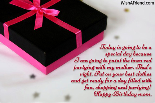 1648-mom-birthday-messages