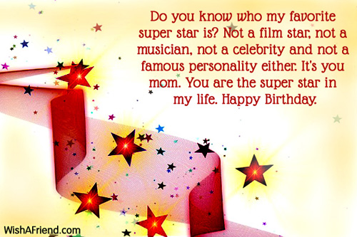 1649-mom-birthday-messages