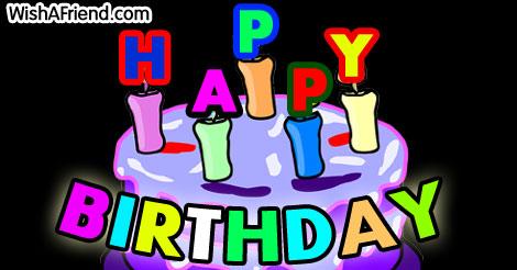 16552-happy-birthday-images
