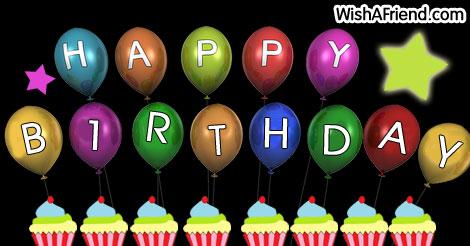 16553-happy-birthday-images