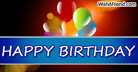 16554-happy-birthday-images