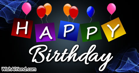 16555-happy-birthday-images