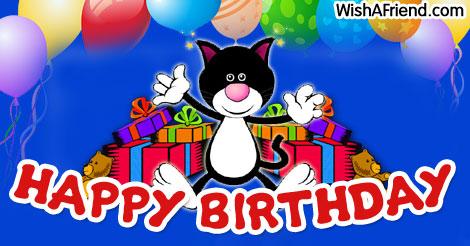 16556-happy-birthday-images