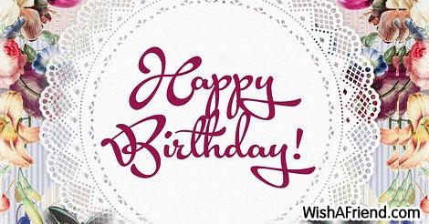 16557-happy-birthday-images