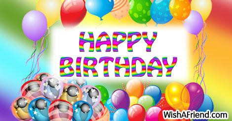 16558-happy-birthday-images