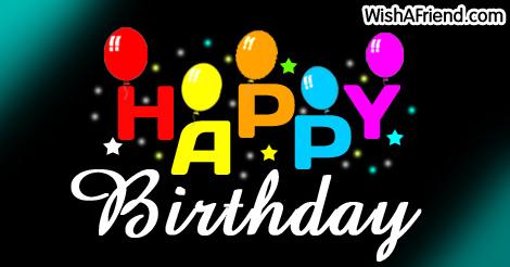 16559-happy-birthday-images