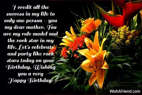 1656-mom-birthday-messages