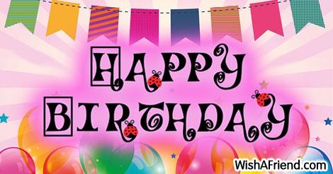 16561-happy-birthday-images