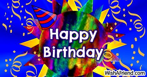 16568-happy-birthday-images
