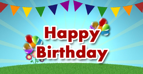 16569-happy-birthday-images