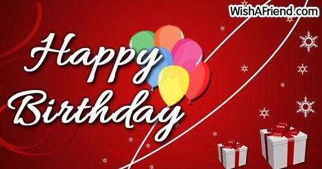 16570-happy-birthday-images