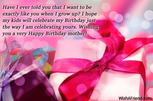 1658-mom-birthday-messages