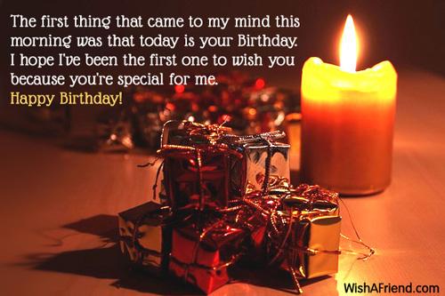 1670-happy-birthday-messages