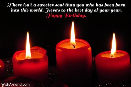 1673-happy-birthday-messages