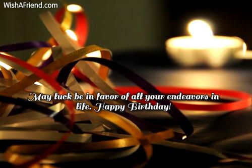 1675-happy-birthday-messages