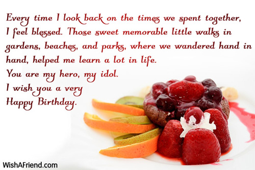 168-dad-birthday-messages