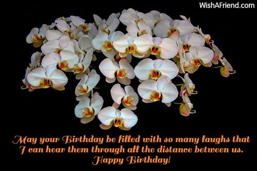 1681-happy-birthday-messages