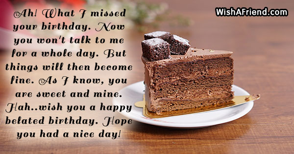 16889-belated-birthday-greetings