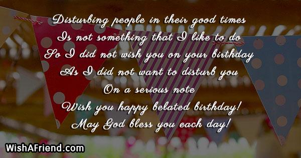 16891-belated-birthday-greetings
