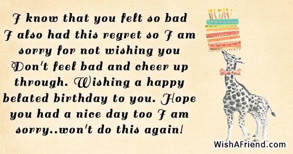 16894-belated-birthday-greetings