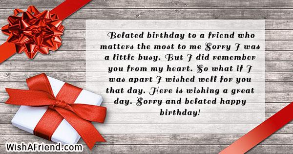 16896-belated-birthday-greetings