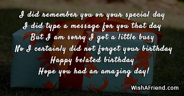 16897-belated-birthday-greetings