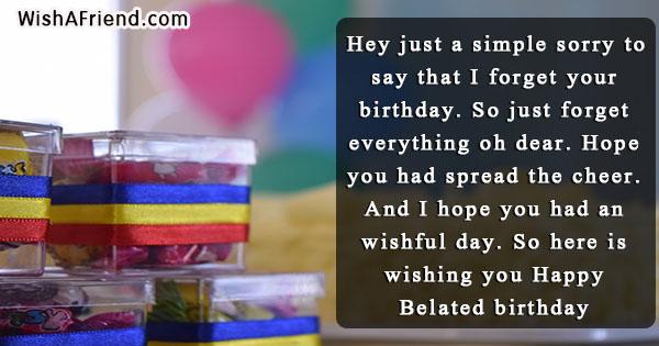 16898-belated-birthday-greetings