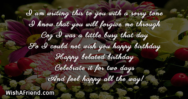 16900-belated-birthday-greetings