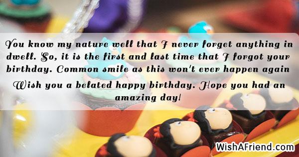 16901-belated-birthday-greetings