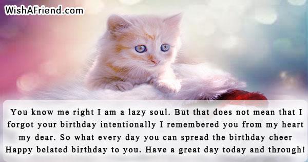 16904-belated-birthday-greetings