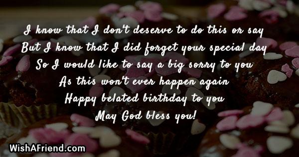 16905-belated-birthday-greetings
