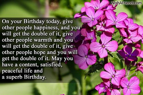 1691-happy-birthday-messages