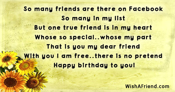 16910 best friend birthday quotes