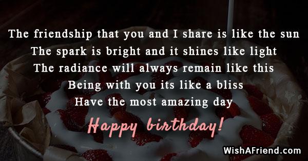 16914-best-friend-birthday-quotes