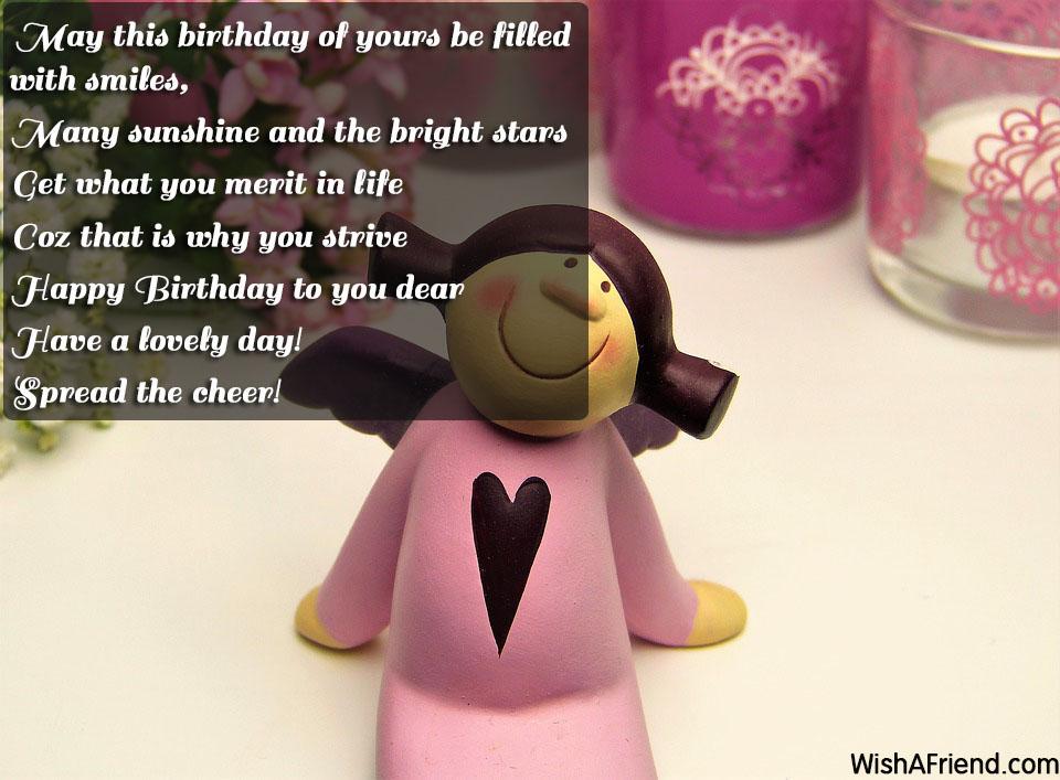 16925-cute-birthday-sayings