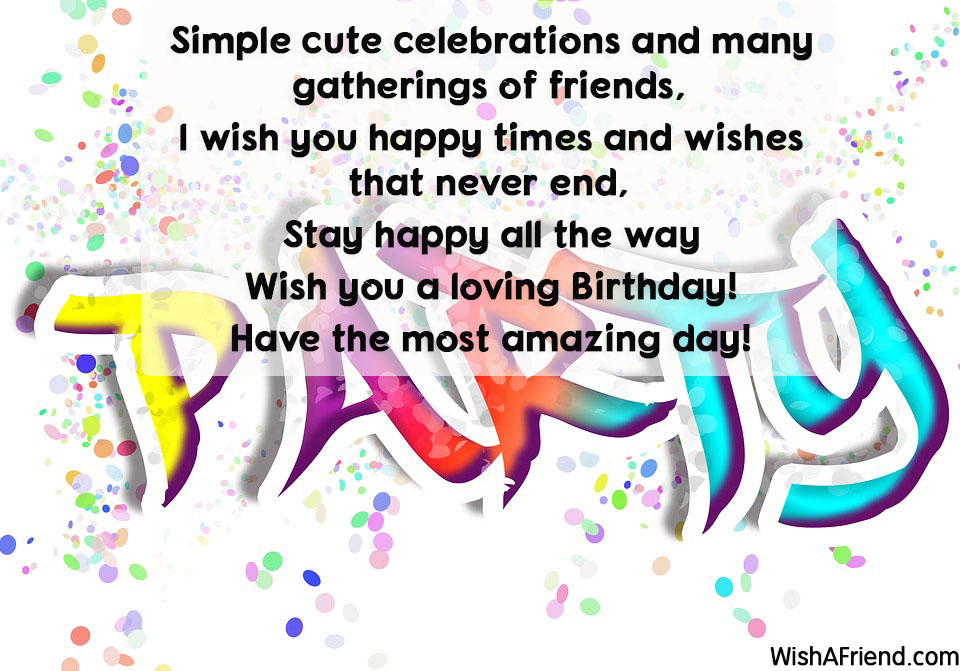 16937-cute-birthday-sayings