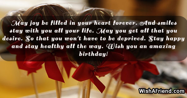 16941-birthday-greetings-quotes
