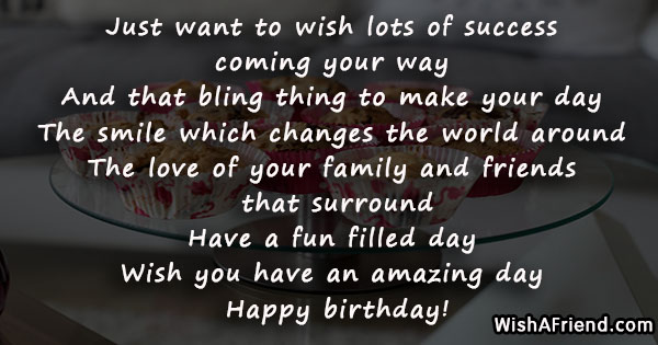 16942-birthday-greetings-quotes