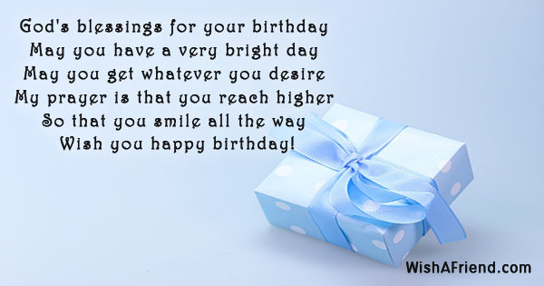 16947-birthday-greetings-quotes
