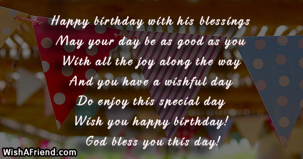 16948-birthday-greetings-quotes