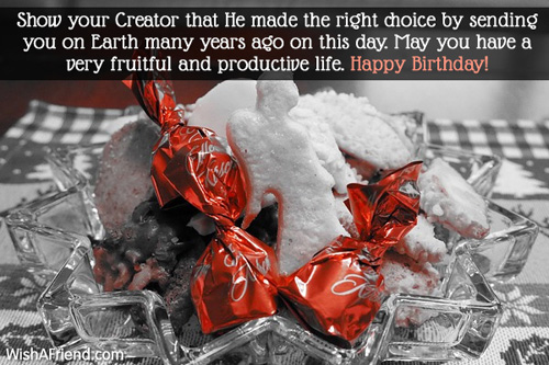 1703-happy-birthday-messages
