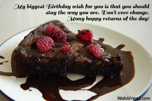 1707-happy-birthday-messages